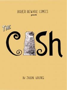 cashblog