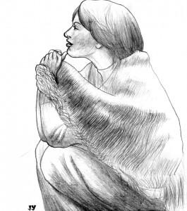 sketch318