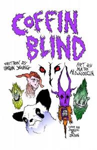 cblind