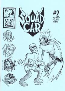 squadcar01