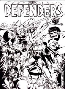 defendersweb