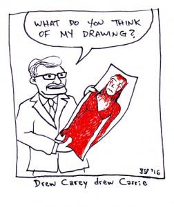 careycarrie